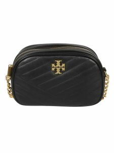 Tory Burch Day Lily Shoulder Bag