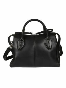 Tods D-styling Tote