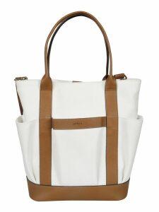 Hogan Iconic Shopper Bag