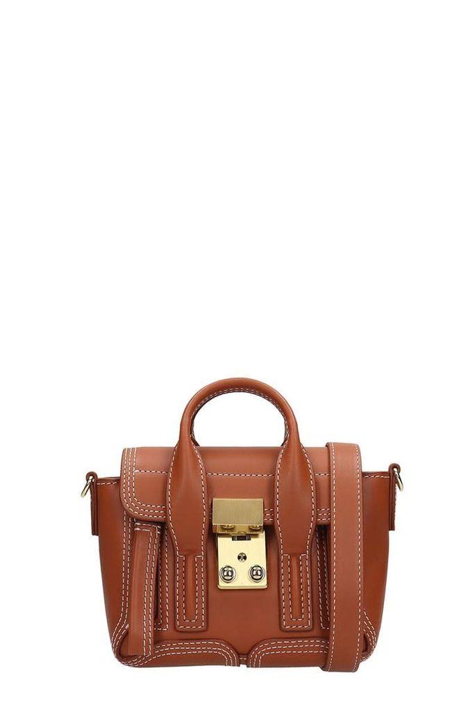 3.1 Phillip Lim Nano Satchel Bag