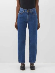 Barrie - Timeless Romantic Cashmere Cardigan - Womens - Pink