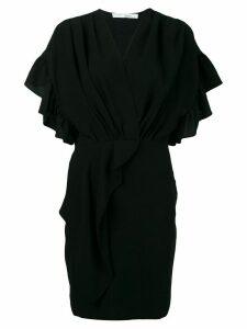 Iro Dario dress - Black
