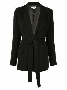 We Are Kindred Betsy blazer - Black