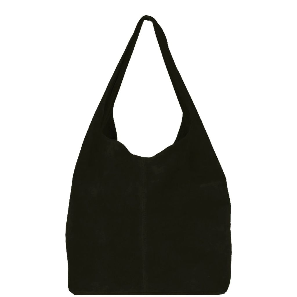MATSOUR'I - Lace Dress Tamia Blue