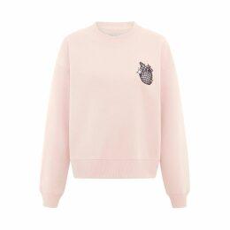 Ukulele - Clara Dress Black