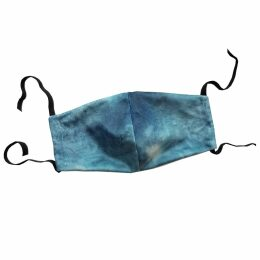 Libelula - Anastasia Dress Spider Rayon Print
