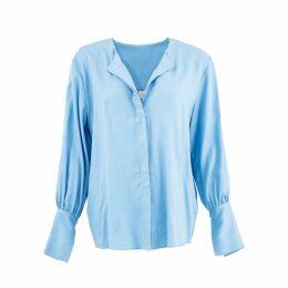 Hayley Menzies - Marrakech Duster - Black Green