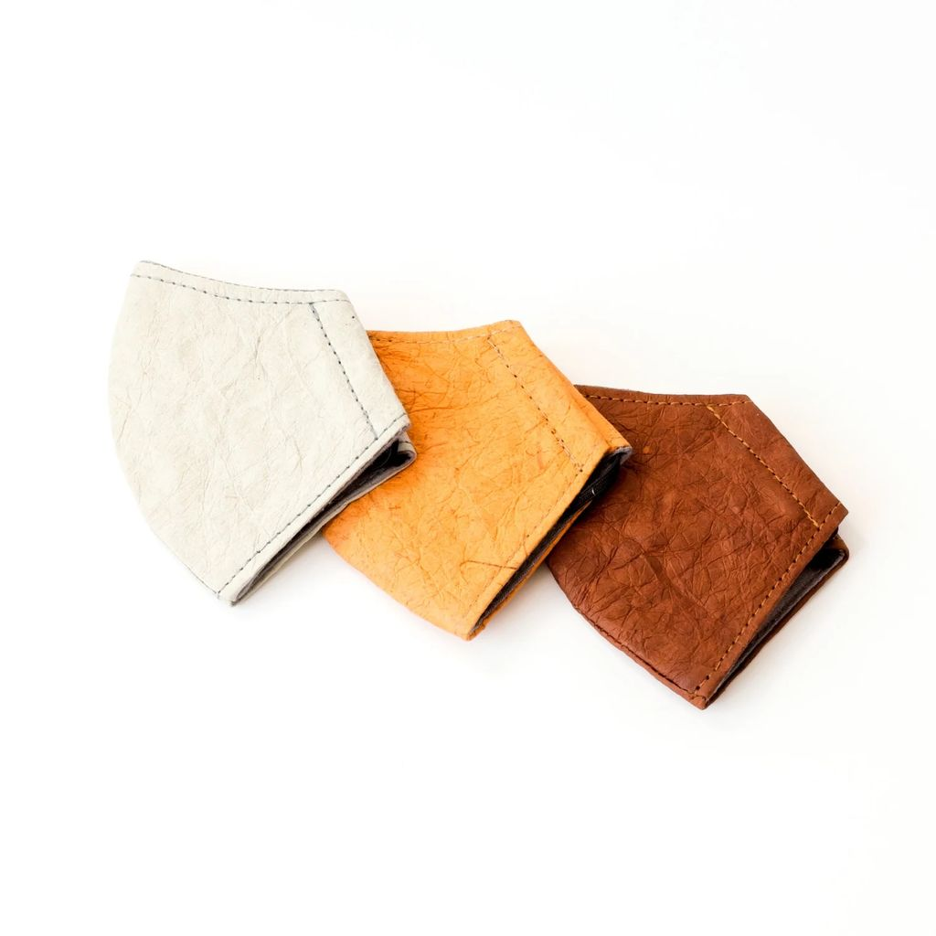 Emma Chapman Jewels - Fleur Blue Topaz Statement Earrings