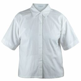Lisou - Darcy Dress Pink Lip Print