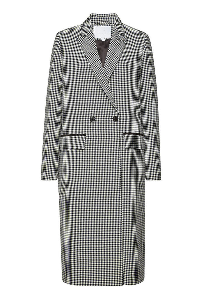Lala Berlin Mahsa Coat