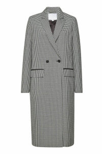 Lala Berlin Mahsa Coat