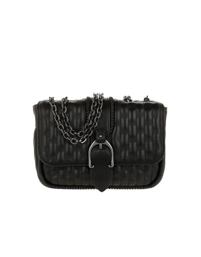 Longchamp Designer Handbags, Amazone Hobo Bag Black