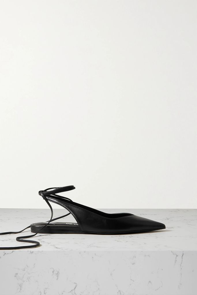MadeWorn - Grateful Dead Distressed Printed Cotton-jersey T-shirt - Red