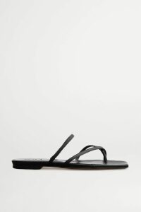 MICHAEL Michael Kors - Pleated Printed Crepe Midi Dress - Green