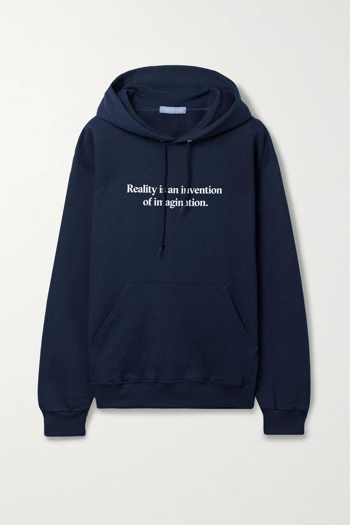 Silvia Tcherassi - Dancing Tiered Floral-print Silk-blend Maxi Dress - Pink