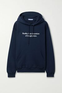 Silvia Tcherassi - Dancing Tiered Floral-print Silk-blend Maxi Dress - Pink