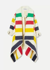 Veronica Beard - Miller Dickey Gingham Linen-blend Blazer - Black