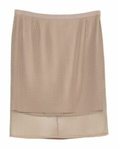 AKRIS PUNTO SKIRTS Knee length skirts Women on YOOX.COM