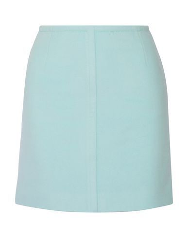PALLAS  SKIRTS Knee length skirts Women on YOOX.COM
