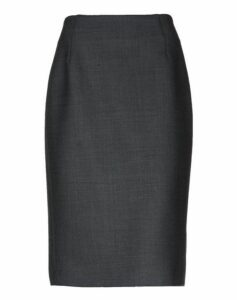 NATAN SKIRTS 3/4 length skirts Women on YOOX.COM