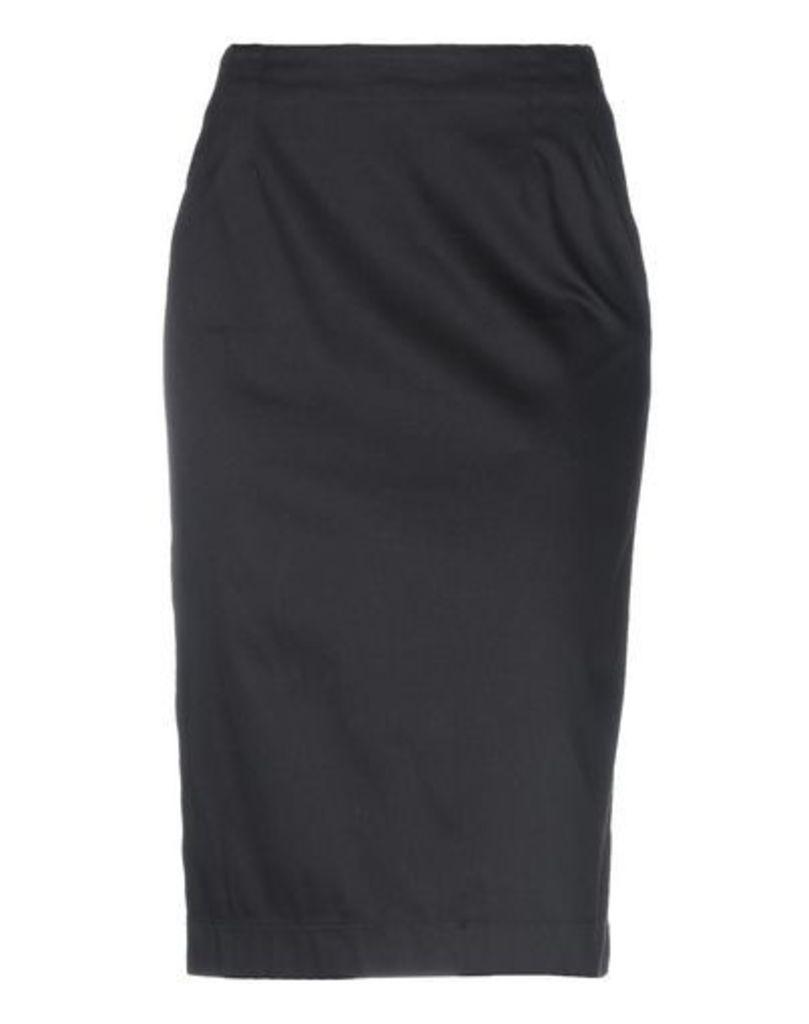 ARMANDO CALO' SKIRTS 3/4 length skirts Women on YOOX.COM