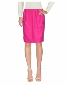 LANVIN SKIRTS Knee length skirts Women on YOOX.COM