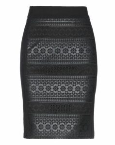 TOY G. SKIRTS Knee length skirts Women on YOOX.COM