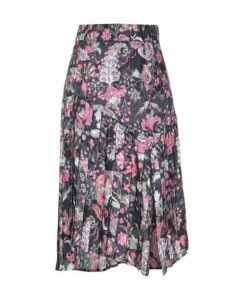 ISABEL MARANT SKIRTS 3/4 length skirts Women on YOOX.COM