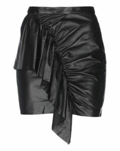 ISABEL MARANT SKIRTS Knee length skirts Women on YOOX.COM