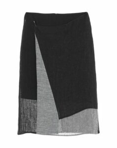 CREA CONCEPT SKIRTS 3/4 length skirts Women on YOOX.COM