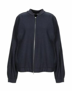 FABIANA FILIPPI TOPWEAR Sweatshirts Women on YOOX.COM