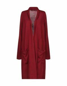 ALPHA STUDIO KNITWEAR Cardigans Women on YOOX.COM
