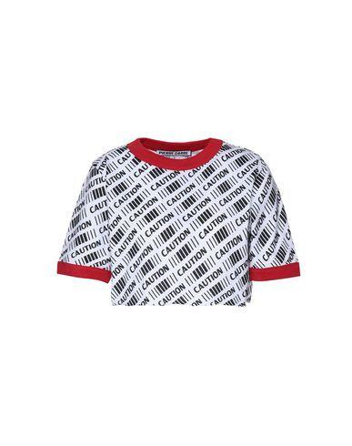 PIERRE DARRÉ TOPWEAR T-shirts Women on YOOX.COM