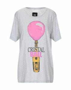 BLOMOR TOPWEAR T-shirts Women on YOOX.COM