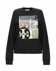 TORY BURCH TOPWEAR Sweatshirts Women on YOOX.COM