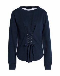 PETER PILOTTO TOPWEAR Sweatshirts Women on YOOX.COM