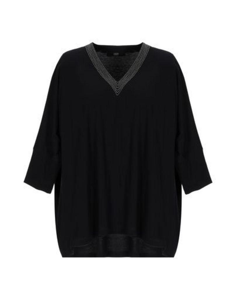 STEFFEN SCHRAUT TOPWEAR T-shirts Women on YOOX.COM