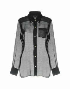 ISABEL MARANT ÉTOILE SHIRTS Shirts Women on YOOX.COM