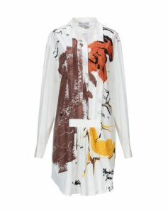 DIOR SHIRTS Shirts Women on YOOX.COM