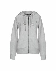 DKNY TOPWEAR Sweatshirts Women on YOOX.COM