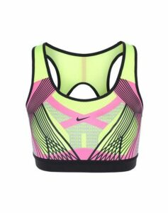 NIKE TOPWEAR Tops Women on YOOX.COM