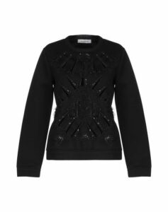 VALENTINO TOPWEAR Sweatshirts Women on YOOX.COM