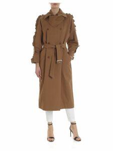 Max Mara - Overcoat