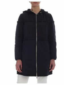 Moncler - Luxembourg Trench Coat