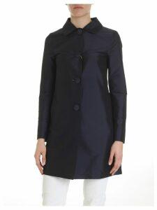 Herno - Overcoat