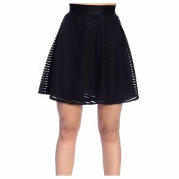 Armani Exchange Skirt Skirt Women Armani Exchange