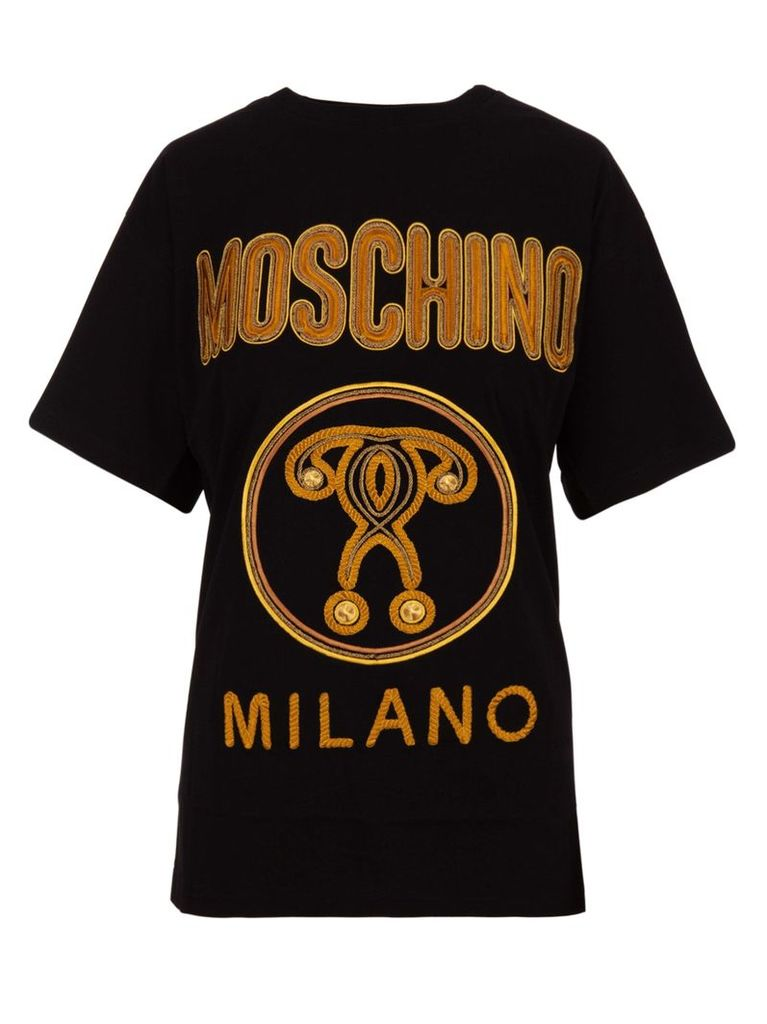 Moschino T-shirt