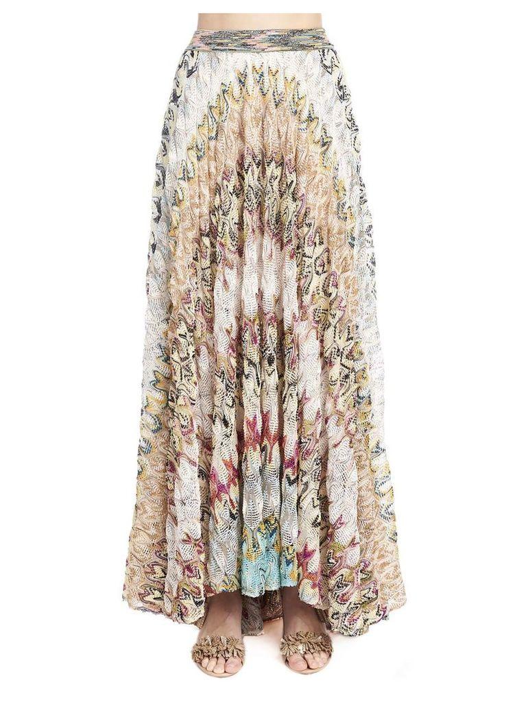 Missoni 'rachel' Skirt