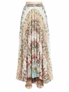 Missoni rachel Skirt