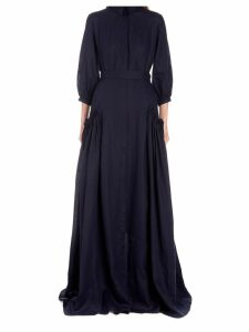 Gabriela Hearst cervantes Dress